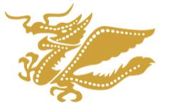 Hecny Group Dragon